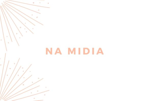 Na Mídia